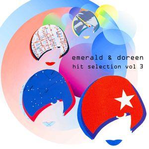 VARIOUS q - Emerald & Doreen Hit Selection Vol 3