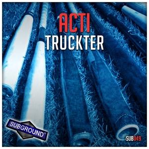 ACTI - Truckter