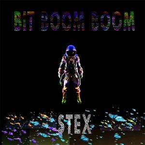 STEX - Bit Boom Boom