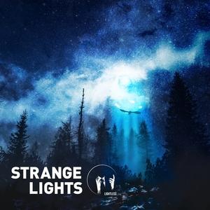 FANU - Strange Lights