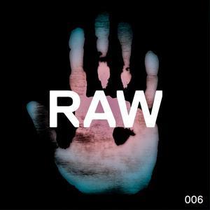 ALEX MINE/D DECK - Raw 006