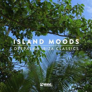 VARIOUS - Island Moods