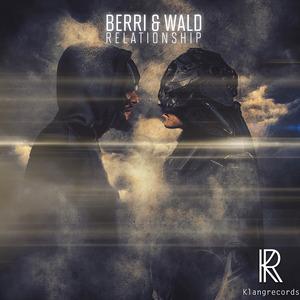 BERRI & WALD - Relationship