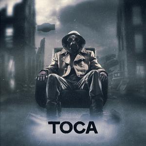 CARNAGE feat TIMMY TRUMPET & KSHMR - Toca