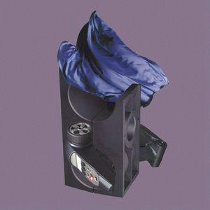 PHON O - Velvet Rag