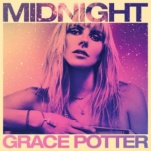 GRACE POTTER - Midnight