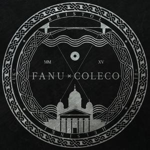 FANU/COLECO - Bristol/Helsinki