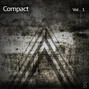 VARIOUS - Compact Vol 1