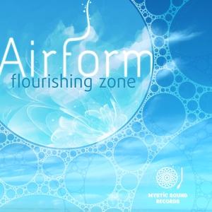 AIRFORM - Flourishing Zone