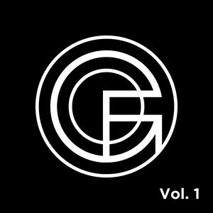 VARIOUS - Fine Grains Vol 1