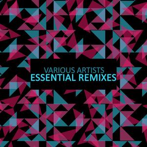 VARIOUS - Essential Remixes
