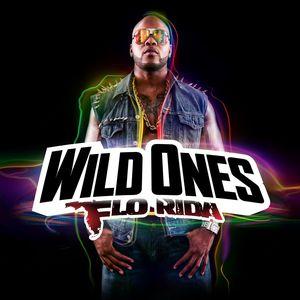 FLO RIDA - Wild Ones