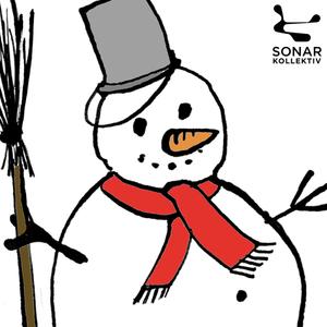 VARIOUS - Sonar Kollektiv - Christmas Selection
