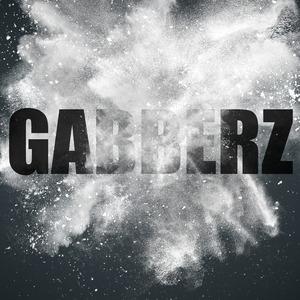 VARIOUS - Gabberz