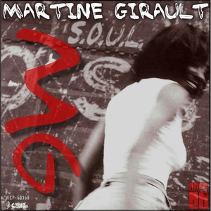 GIRAULT, Martine - SOUL