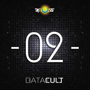 DATACULT/PERFECT STRANGER/EAT STATIC - 02