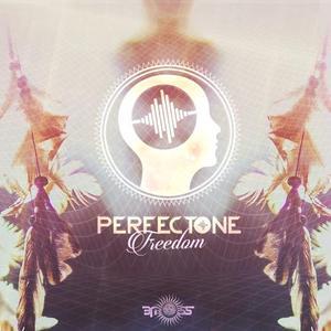 PERFECTONE - Freedom