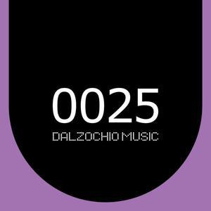 DALZOCHIO, Daniel feat GUZZZ - Ben