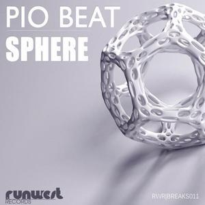 PIO BEAT - Sphere