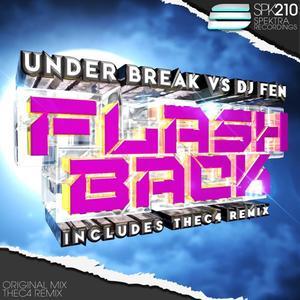 UNDER BREAK - Flashback
