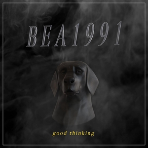 BEA1991 - Good Thinking