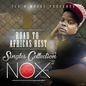 NOX - Road To Africa's Best