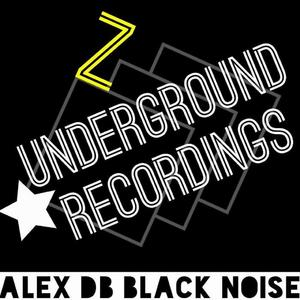ALEX DB - Black Noise