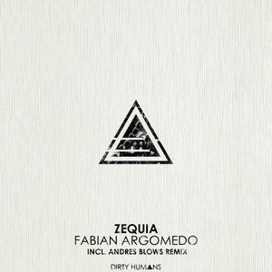 ARGOMEDO, Fabian - Zequia