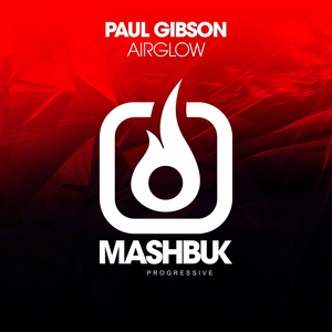 GIBSON, Paul - Airglow