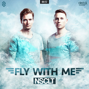 NSCLT - Fly With Me