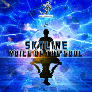 SKYLINE - Voice Of The Soul