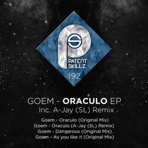 GOEM - Oraculo