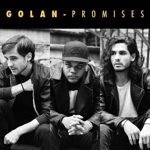 GOLAN - Promises