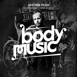 PASH, Jochen - Body Music