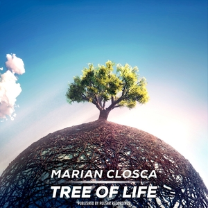 CLOSCA, Marian - Tree Of Life
