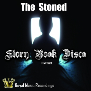 STONED, The - Story Book Disco