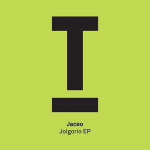 JACEO - Jolgorio EP