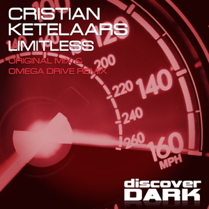 KETELAARS, Cristian - Limitless