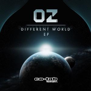 OZ - Different World EP