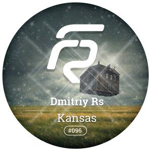 DMITRIY RS - Kansas