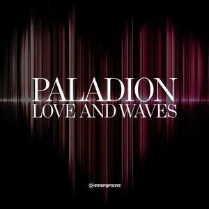 PALADION - Love And Waves