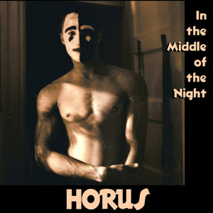 HORUS JACK TOLSON - In The Middle Of The Night
