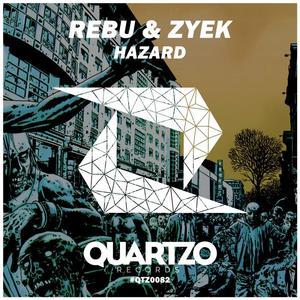 REBU - Hazard