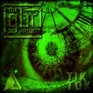 GBR PROJECT, The - Tik Tok