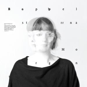 MORGENSTERN, Barbara - Doppelstern