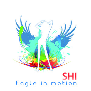 SHI - Eagle In Motion