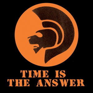 TROJAN SOUND SYSTEM - Time Is The Answer