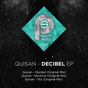 QUISAN - Decibel