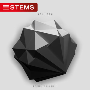 VARIOUS - SCI+TEC STEMS Volume 1