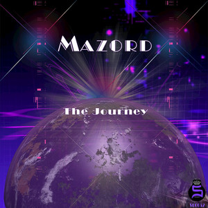 MAZORD - The Journey